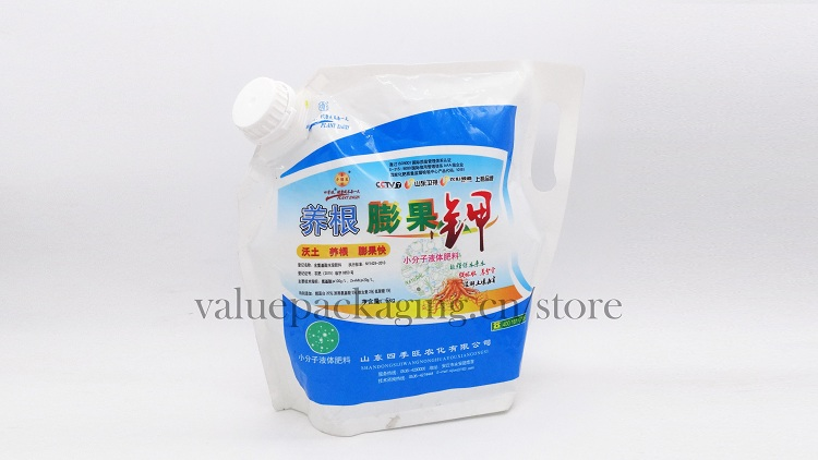 5Liter-strong-spout-cap-doypack-bag