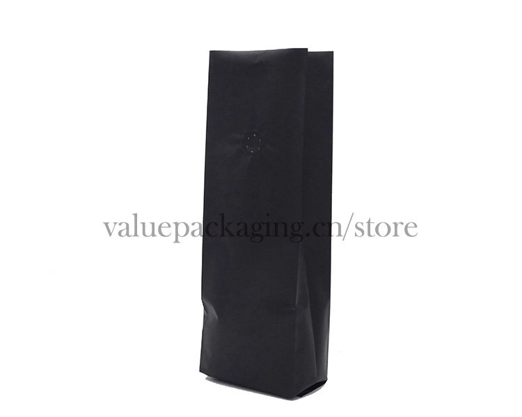 500g-standup-side-gusseted-coffee-pouch-matte-black