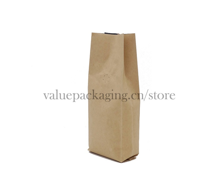 367-250g-side-gussted-standup-coffee-bag-FDA-certificate