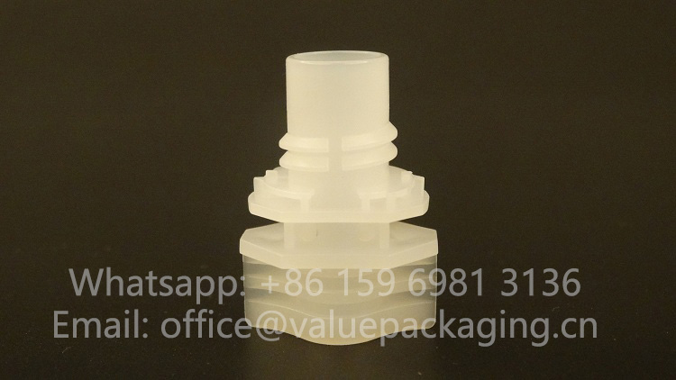 8.6mm-spout-for-spouted-standup-pouch