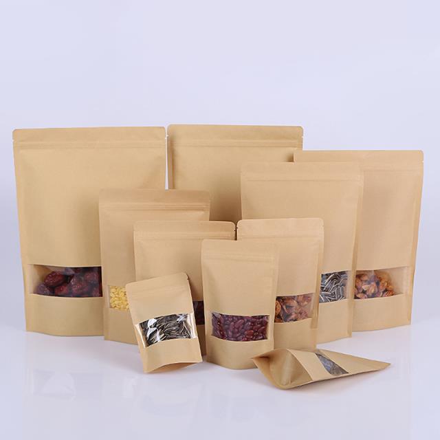 bottom-gusset-coffee-bag