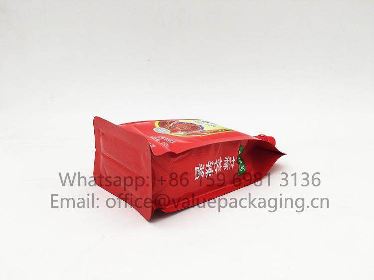 box-bottom-profile-spout-pouch