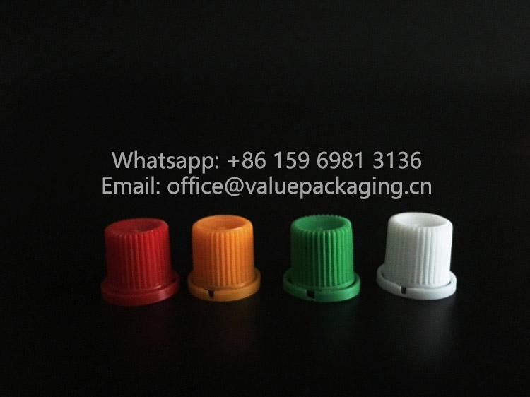 cap-closures-for-8.6mm-spout