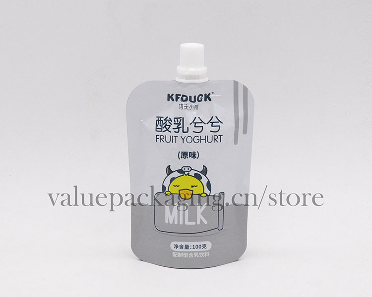 100ml-aluminum-foil-screw-cap-spout-doypack