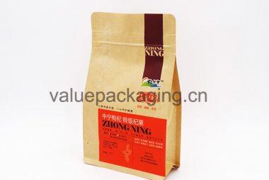 083-quality-custom-print-flat-bottom-kraft-paper-pouch