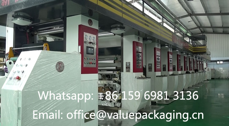 print-machine-manufacturer-plant-small