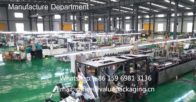 standup-spout-doypack-manufacturer-plant-qingdao-tongli