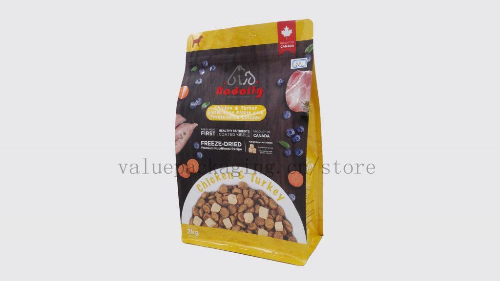 403-full-pure-matt-box-bag-for-2kg-dog-foods