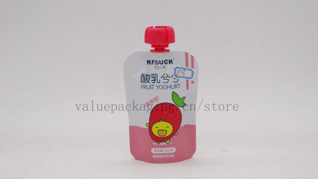 518-standup-pouch-bag-package-for-fruit-yoghourt