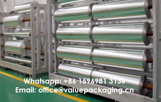 Aluminum_foil_roll_in_China