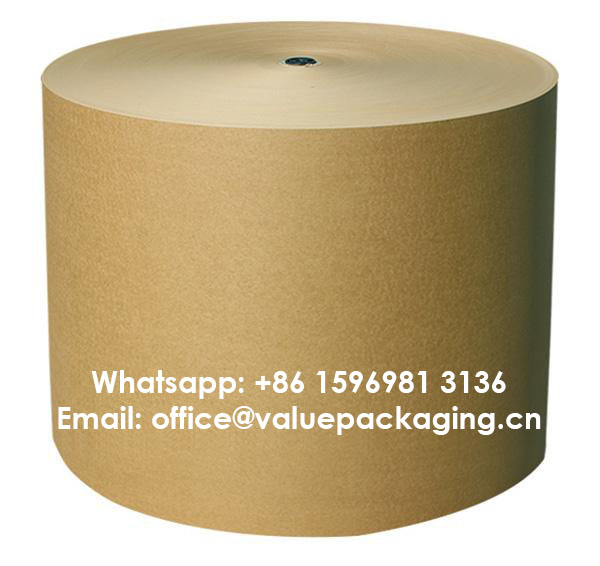Kraft-paper-by-china-manufacturer