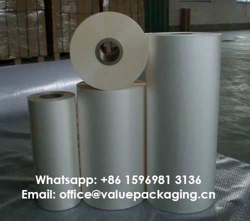 Matt-BOPP-film-manufacturer-watermark
