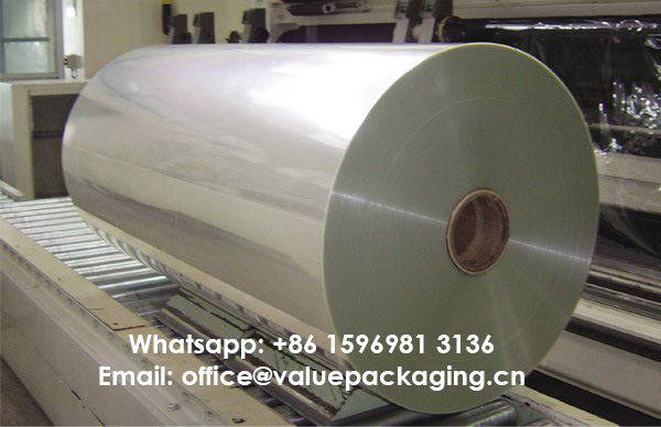 PET-film-made-in-China-for-printing-substrate