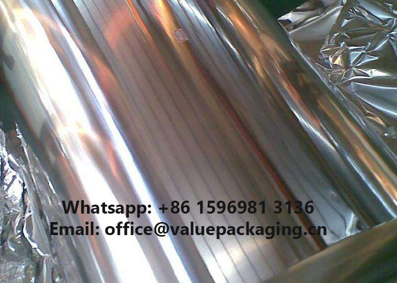 aluminum-foil-7-microns-for-flexible-packaging