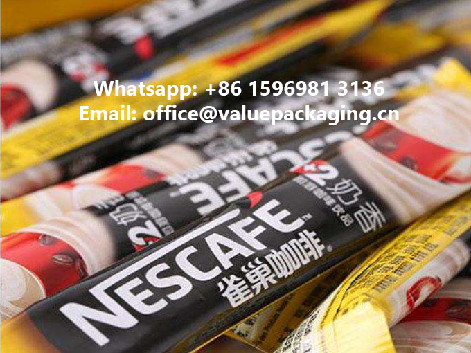 china-manufacturer-for-coffee-roll-foil