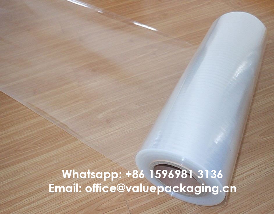 nylon-film-china-manufacturer