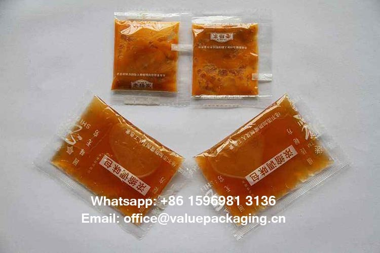 PA-LDPE-foil-sachet-for-condiments-package-min