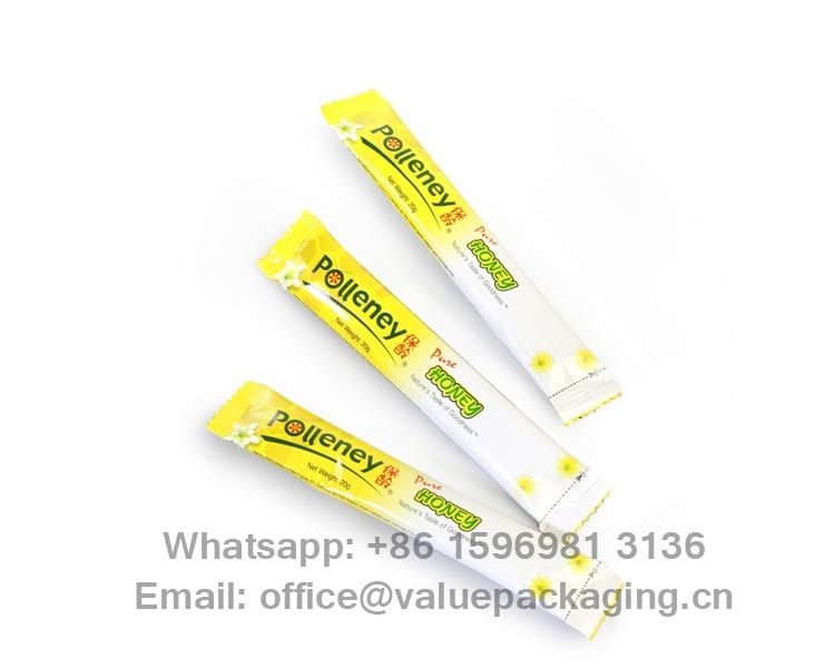 triplex-honey-stick-package