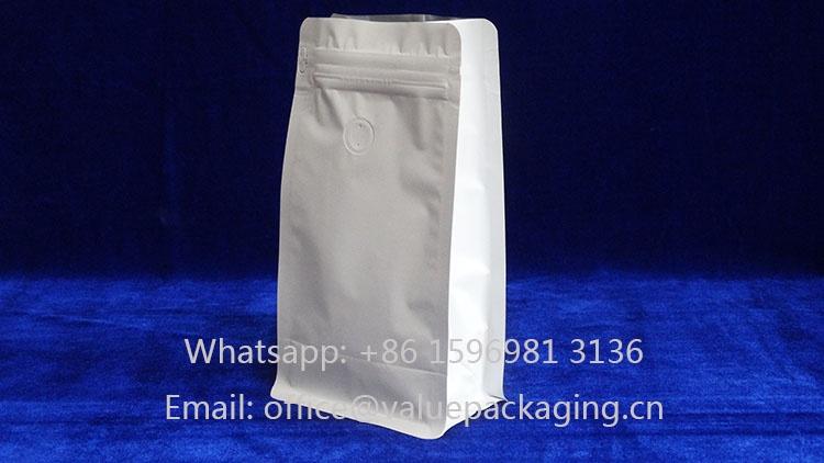 elegant-tab-zipper-on-12oz-matte-white-coffee-package