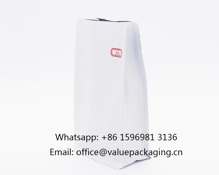 12oz-premium-quality-coffee-bag