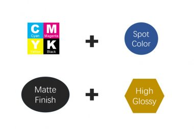 colors-needed-for-coffee-package-print