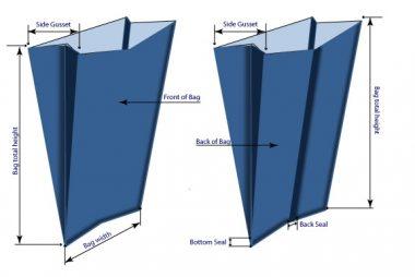 measure-side-gusseted-bag