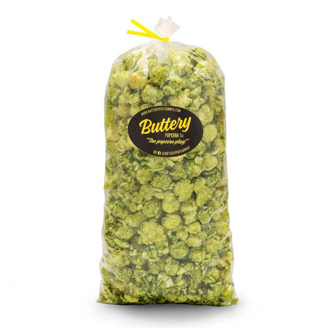 milk-popcorn-in-clear-package