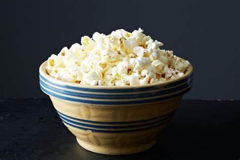 milk-popcorn