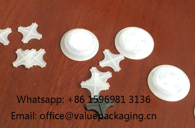 one-way-degassing-valve-for-coffee-powder