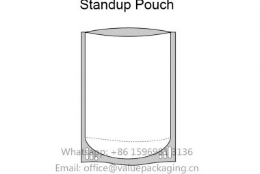 standup-pouch-graphic