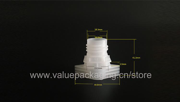 16mm-plastic-spout-dimension-copyright