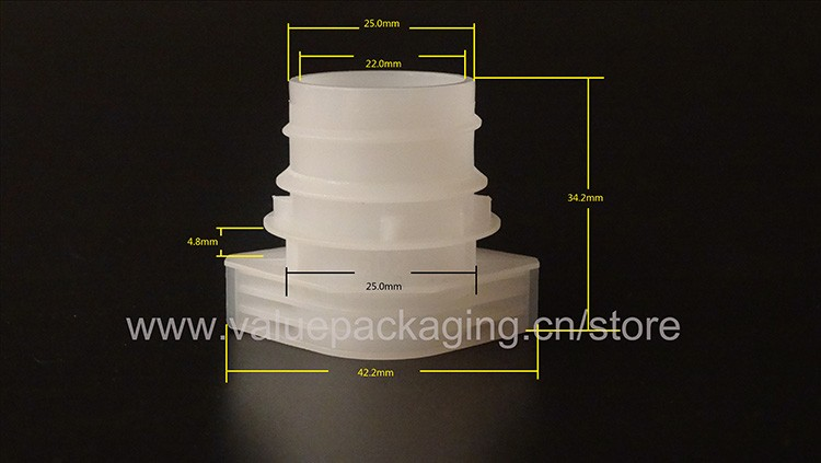 22mm-plastic-spout-for-standup-doypack-copyright