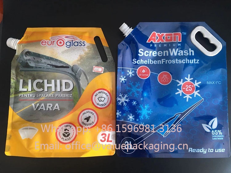 3L-standup-pouches-for-windscreen-cleaning-chemicals