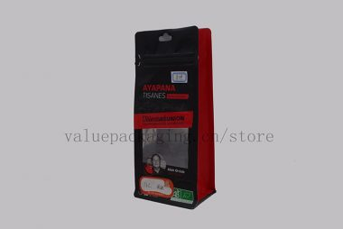429-box-bag-package-with-extra-transparent-window-for-coffee (2)