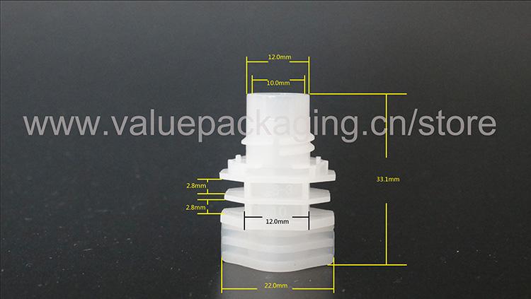 dimension-10mm-plastic-spout-copyright