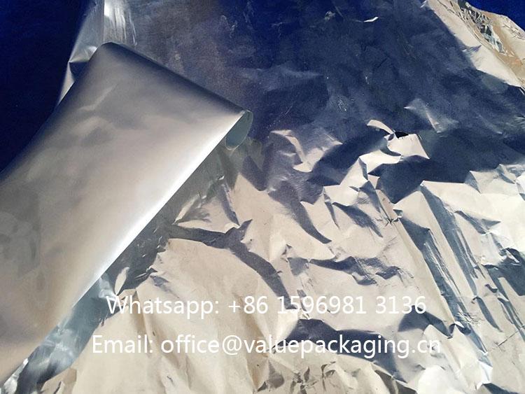 foil-laminate-is-more-rigid-than-aluminum-foil