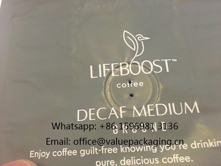 lovely-welding-of-degassing-valve-on-coffee-bag