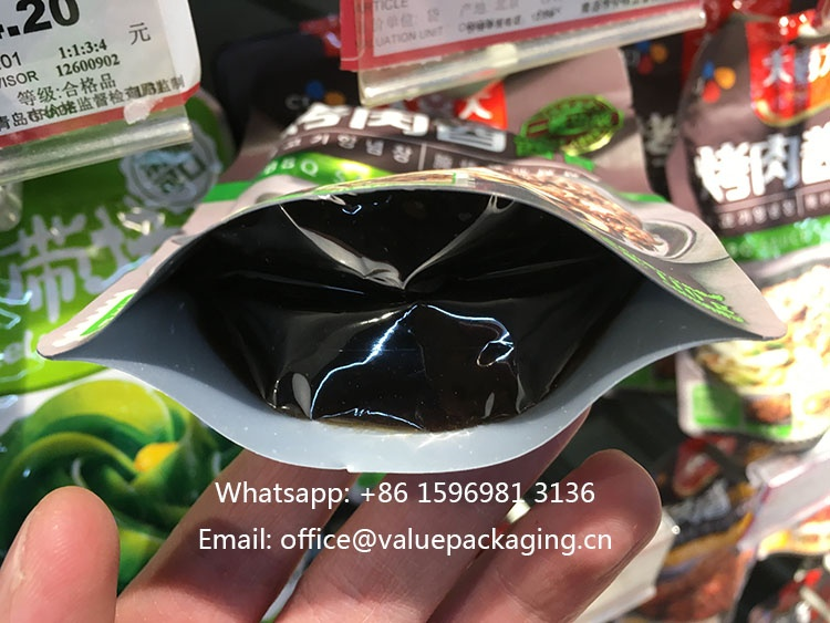 transparent-bottom-gussete
