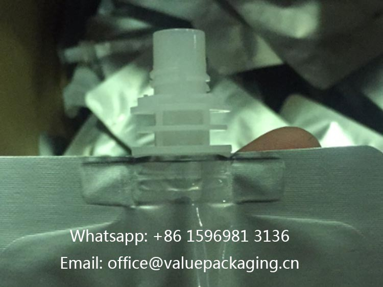 unhandsome-welding-mold