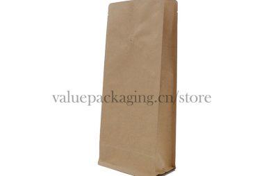 1kg-coffee-beans-package-brown-kraft-paper