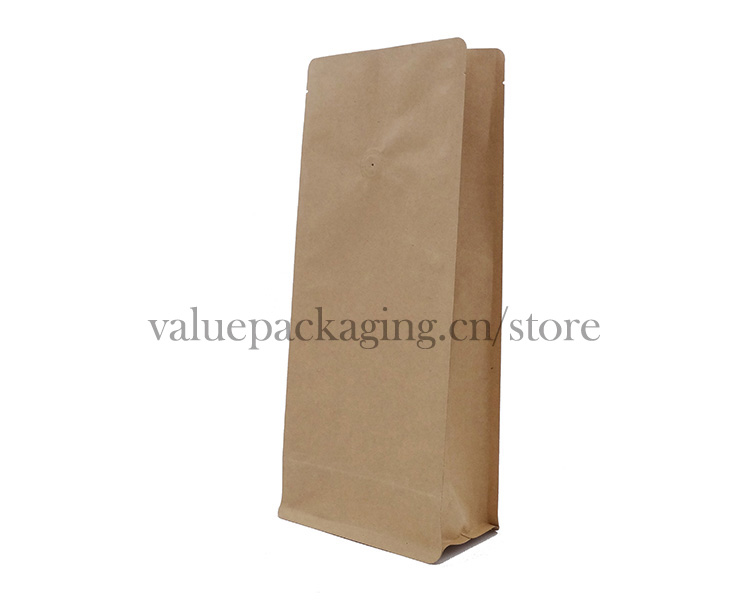 1kg-coffee-beans-package-brown-kraft-paper