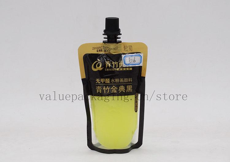 100g-spout-pouch-for-colorants-liquids