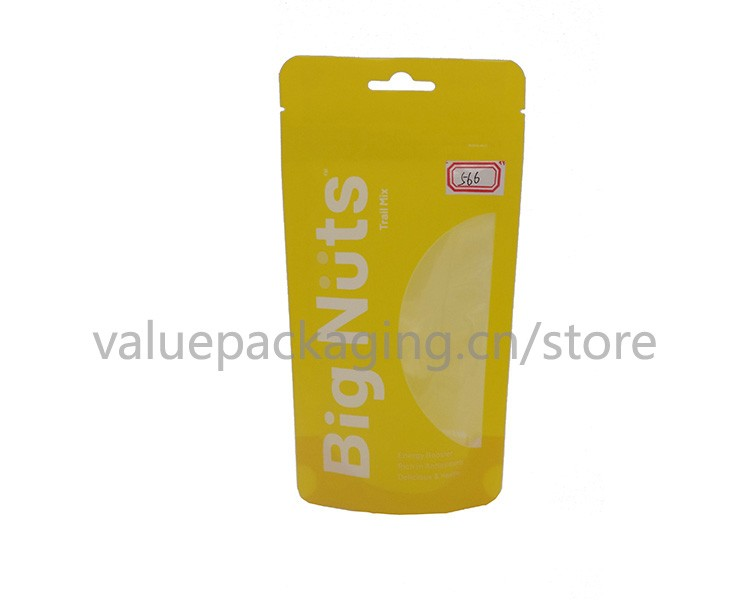 566-200g-high-barrier-standup-pouch-with-GL-film