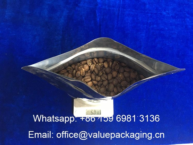 Filled-level-500grams-coffee-standup-pouch