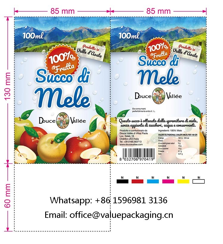 Print-proof-for-100ml-juice-standup-doypack