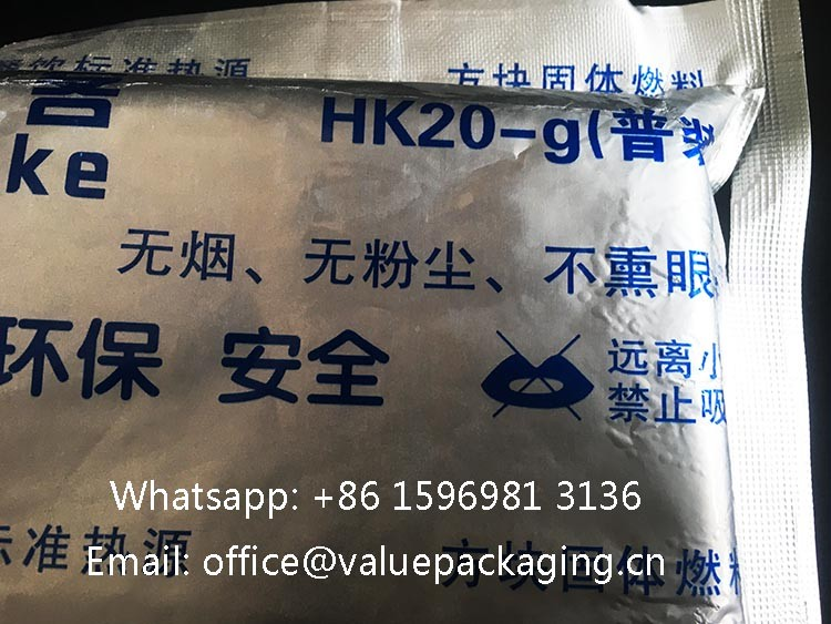 alcohol-molecular-penetrate-through-LDPE-film-on-alcohol-cube-package