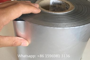 aluminum-foil-laminate