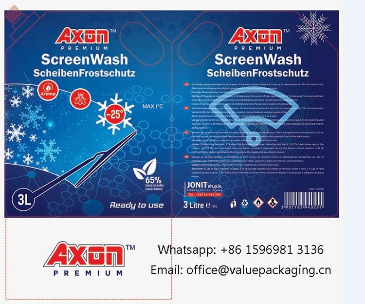 artwork-3L-spou-pouch-for-windscreen-cleaning-chemicals