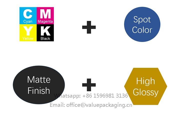 cmyk-matte-finish-spot-color-package-colors