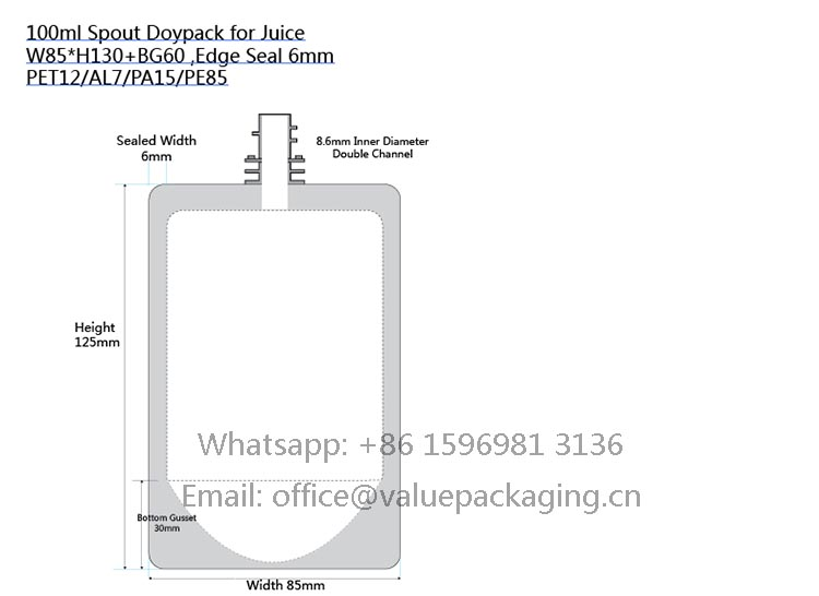 layout-100ml-spout-doypack-for-juice